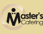 Master´s catering